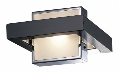 Бра Odeon Light Selve 2029/1W