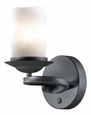 Бра Odeon Light Brin 2766/1W