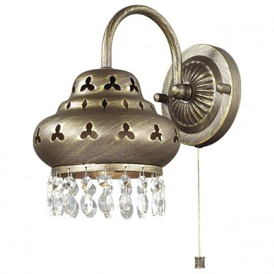 Бра Odeon Light Bahar 2841/1W