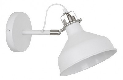 Бра Odeon Light Lurdi 3331/1W