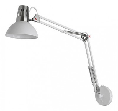 Бра Odeon Light Kapal 3344/1W