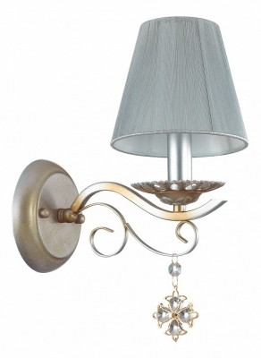 Бра Odeon Light Narsissa 3462/1W