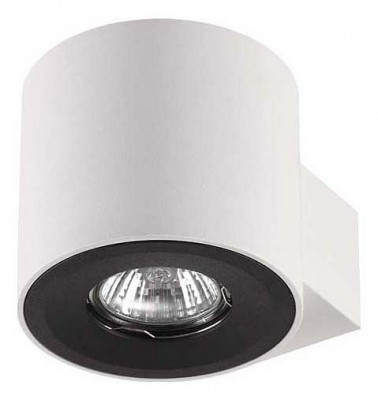 Бра Odeon Light Lacuna 3581/1W