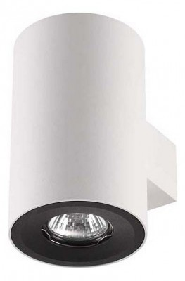 Бра Odeon Light Lacuna 3581/2W