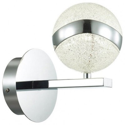 Бра Odeon Light Domus 4192/8WL