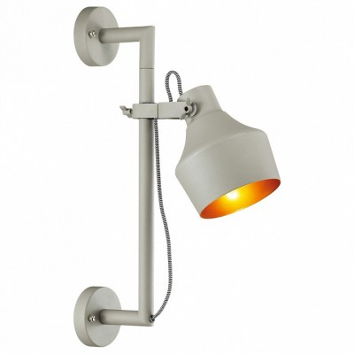Бра Odeon Light Osta 4083/1WA