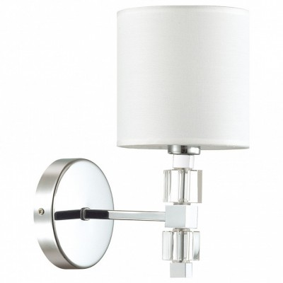 Бра Odeon Light Pavia 4113/1W