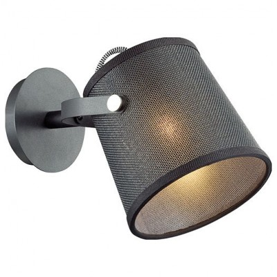 Бра Odeon Light Loka 4159/1W