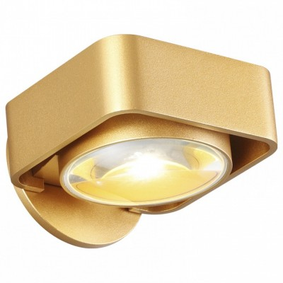 Бра Odeon Light Paco 3889/6WG