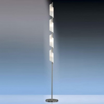 Торшер Odeon Light Ray 2014/4F
