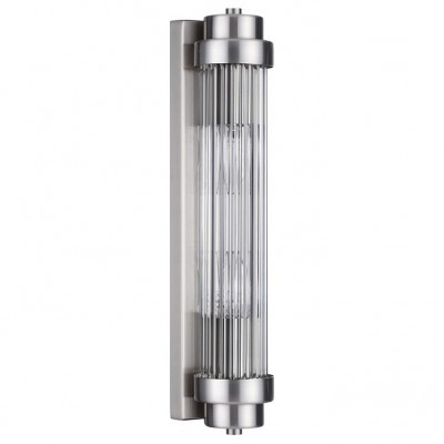 Бра Odeon Light Lordi 4823/2W